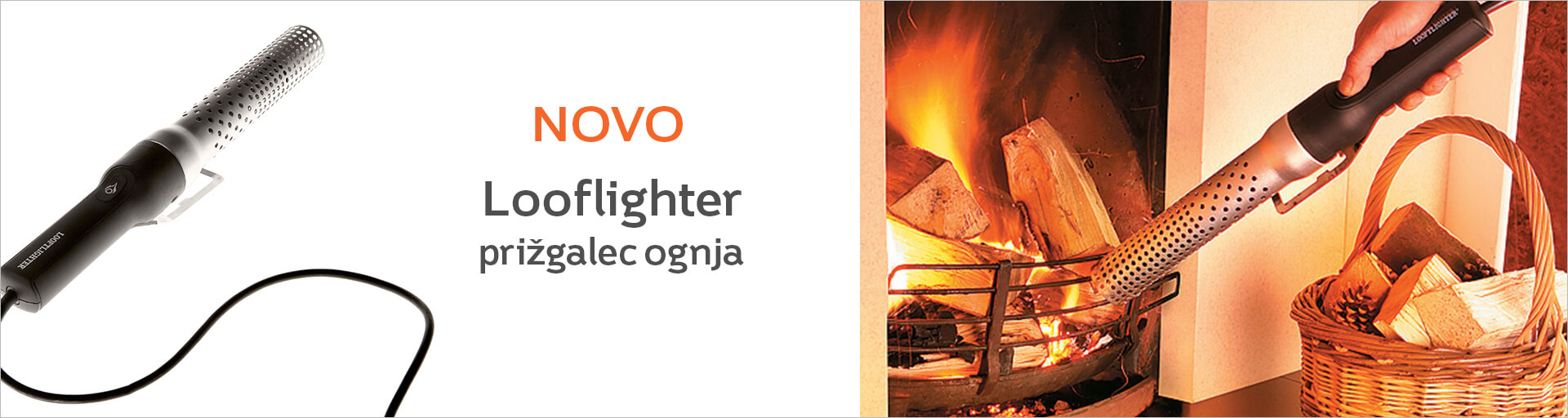 Banner_ogenj